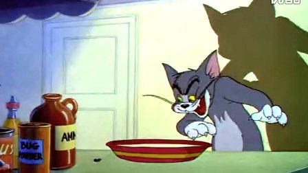 猫和老鼠全集第12集