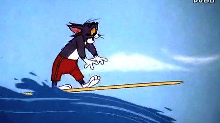 猫和老鼠全集第5集
