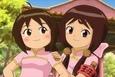 甜心格格第10集
