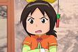 甜心格格第15集
