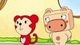 我的朋友猪迪克第12集
