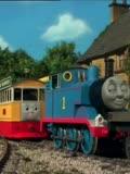 托马斯和他的朋友们 第12季第13集