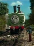 托马斯和他的朋友们 第12季第15集