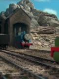 托马斯和他的朋友们 第12季第20集