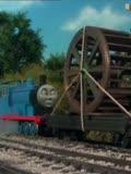 托马斯和他的朋友们 第12季第2集