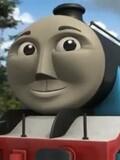 托馬斯和他的朋友們 第13季 英文版