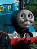 托马斯和他的朋友们第13季
