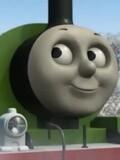 托马斯和他的朋友们 第14季 英文版