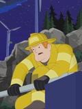 变形金刚 救援机器人 第2季第8集