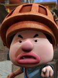 猪猪侠之变身战队 第28集