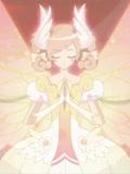 小花仙 第3季 守护天使第1集