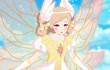 小花仙 第3季 守护天使 第29集