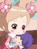 小花仙 第3季 守护天使第2集