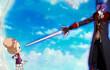 小花仙 第3季 守护天使 第37集