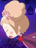 小花仙 第3季 守護天使第7集