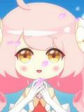 小花仙 第3季 守護天使第8集