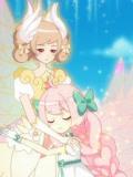 小花仙 第3季 守护天使第9集