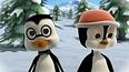 企鹅部落第12集