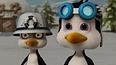 企鹅部落第14集
