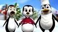 企鹅部落第4集