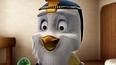 企鹅部落第5集