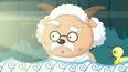 喜羊羊与灰太狼之妈妈乐疯狂第14集