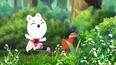 兔子帮第二季 勇闯螃蟹岛第9集