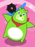 熊孩子儿歌第12集