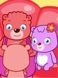 熊孩子儿歌第14集