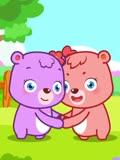 熊孩子儿歌第9集