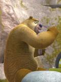 熊出没之秋日团团转第15集