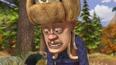熊出没之秋日团团转第3集