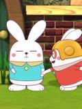 阿U 第7季 神奇的萝卜3 第24集 亲戚来访