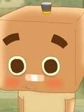张小盒动画