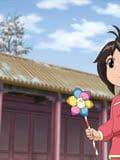 甜心格格 第2季第1集