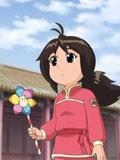 甜心格格 第2季第4集