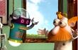 怪博士和他的机器人第9集