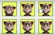 我的湯姆貓短片第10集