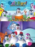 企鹅来了之企鹅爱生活(第一季)