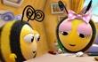小蜜蜂 第1季第11集