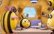 小蜜蜂 第1季第14集