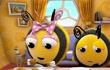 小蜜蜂 第1季第17集