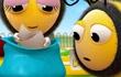 小蜜蜂 第1季第20集