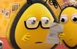 小蜜蜂 第1季第9集