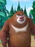 熊出没全集第3集