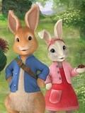 比得兔 第1季