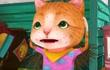 小猫巴克里第10集