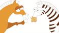 动物冷知识第7集