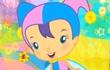 寻找小天使第11集