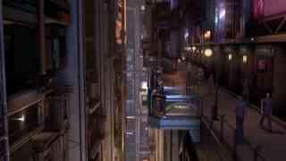 双月之城第2集